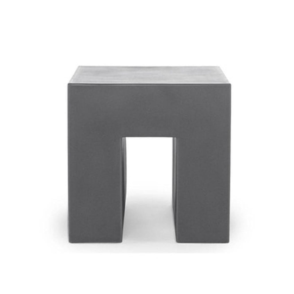 Cool Vignelli Cube Alphanode Cool Chair Designs And Ideas Alphanodeonline