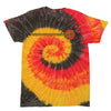 Santa Cruz Classic Dot Regular Fit T-Shirt Kingston