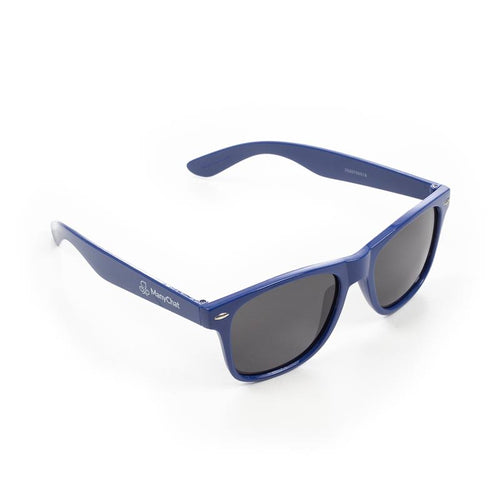 ManyChat Sunglasses