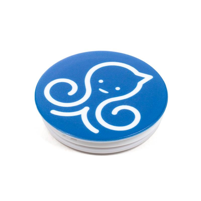 ManyChat Pop Socket