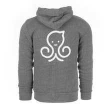 Load image into Gallery viewer, ManyChat Fashion Statement Hoodie