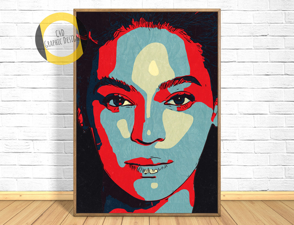 Beyonce Print,Beyonce Poster,Beyonce Home Decor,Beyonce Art Giclee Print,Music Poster,Hip Hop,Instant Download,Digital Print,Rap Poster