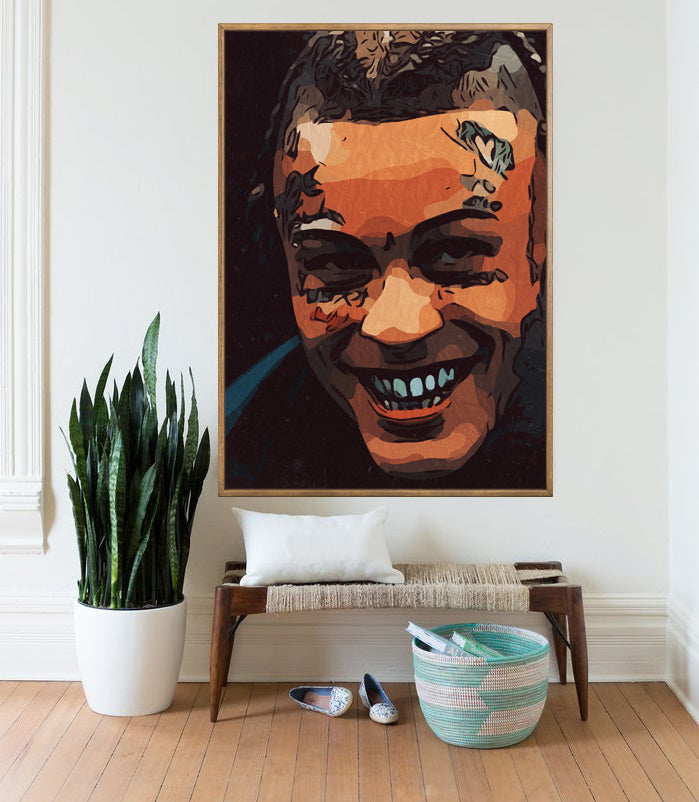 Lil Skies Poster,Lil Skies Print,Lil Skies Art Giclee Print,Instant Download,Digital Print,Lil Skies Home Decor,Celebrity Print,Music Poster