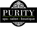Purity Spa
