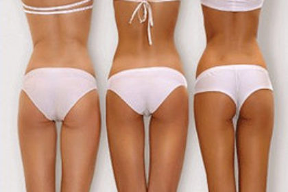 Package of 3 Full Body Tans