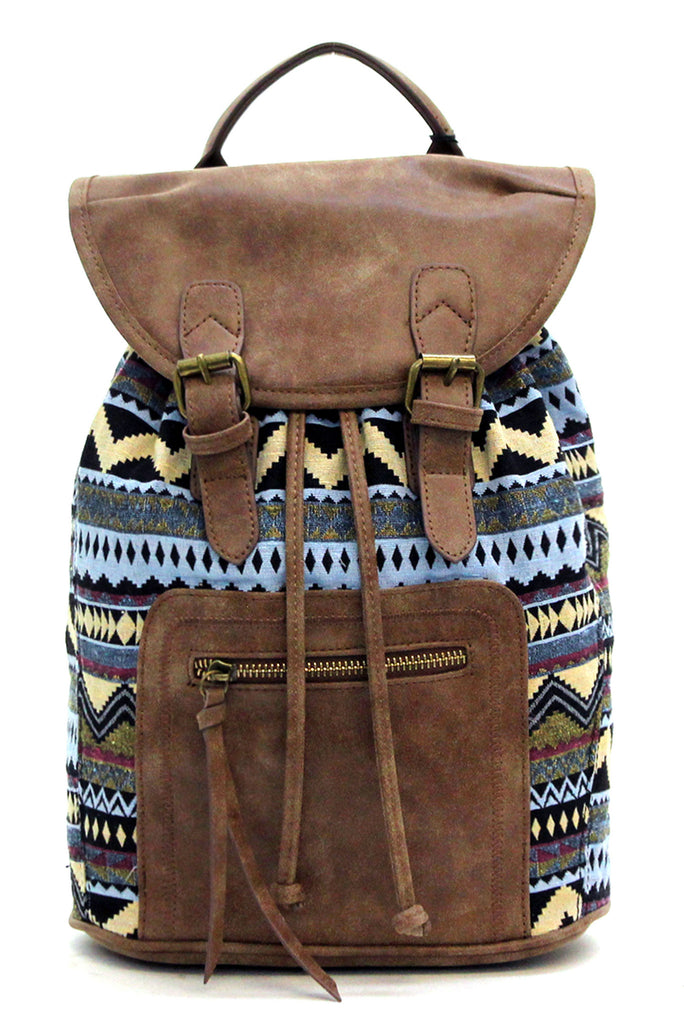 Day Tripper Backpack