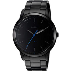 Fossil Mens The Minimalist