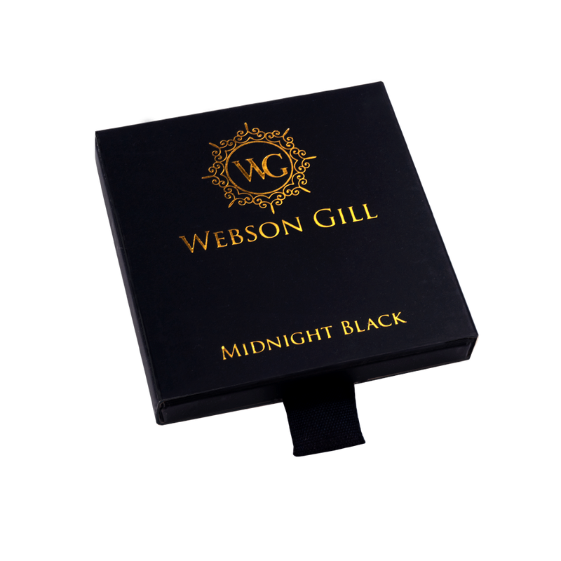 Webson Gill Premier Personalized Fountain Pen Ink - Delivery Every 2 Months