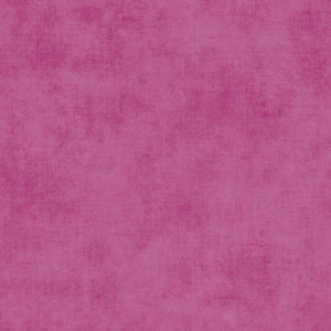 Shades - Fuschia