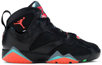 Air Jordan 7 Retro 30th BG 'Barcelona Nights'