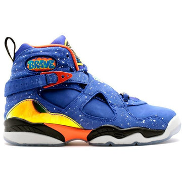 "Air Jordan 8 Retro ""DOERNBECHER"" GS"