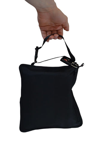 Razbag Medicine bag easy carry and discrete