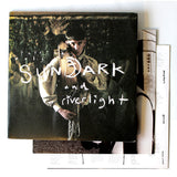 Sundark & Riverlight - Double Disc Gatefold 12""