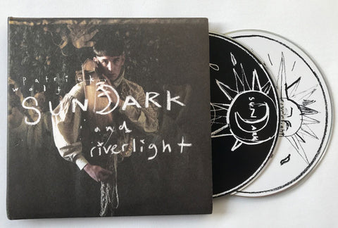 Sundark & Riverlight - Double CD Album