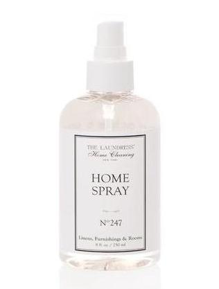 The Laundress Home Spray Large