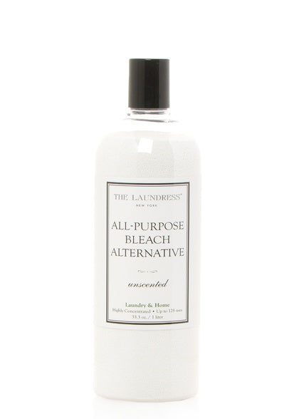 The Laundress All-Purpose Bleach