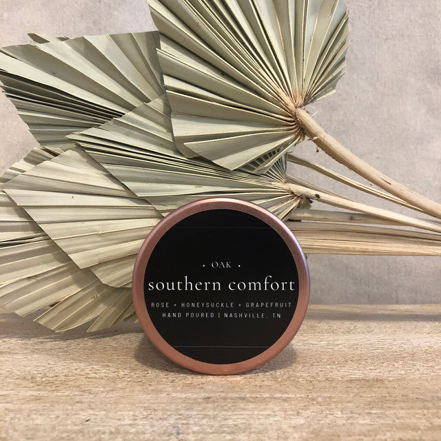Load image into Gallery viewer, Southern Comfort Tin