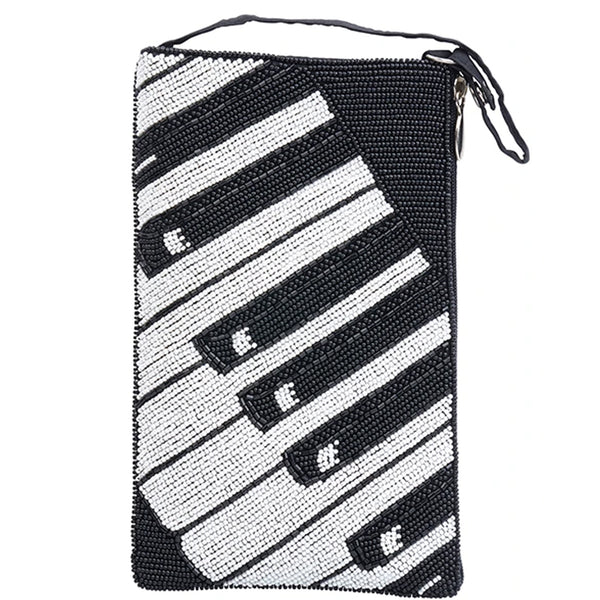 Club Bag Piano