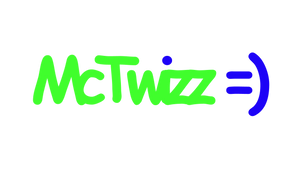 McTwizz Inc.