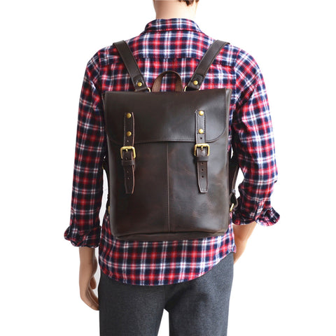 Rucksack - Blemish, Demo, Clearance