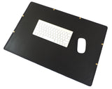 Desk Pad - Clearance & Blemish