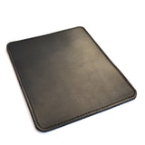 Mini Travel Mouse Pad