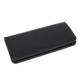 Checkbook Wallet - Clearance
