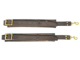 Adjustable Shoulder Straps for Marlondo Briefcases & Bags