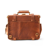 Executive Briefcase - New!