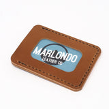 Minimalist ID Card Wallet