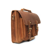 Angler's Bag - New!