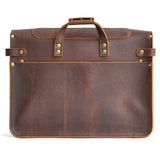 Postal Messenger Bag - CLEARANCE