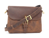 Slimline Crossbody Purse - Black Friday Deal