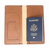 Travel Wallet - Clearance