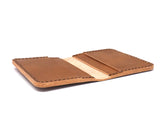 Double Card Wallet