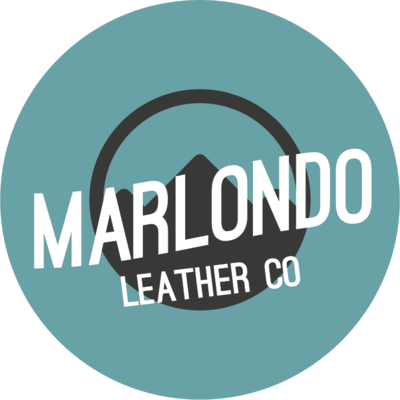 Marlondo Leather Co.