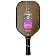 THE EQUINOX Eco-Performance Pickleball Paddle