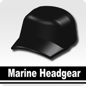 Marine Headgear