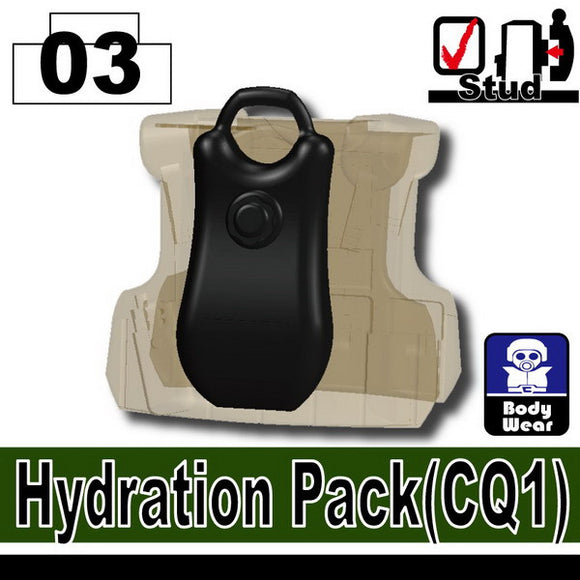 Hydration Pack(CQ1)