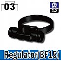 Regulator(BF15)