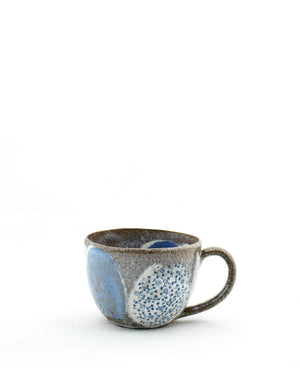 Conglomerate Cup