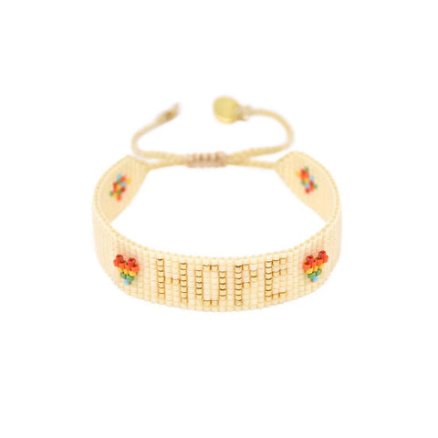 Hope Bracelet - Mulberry & Me Chicago Boutique