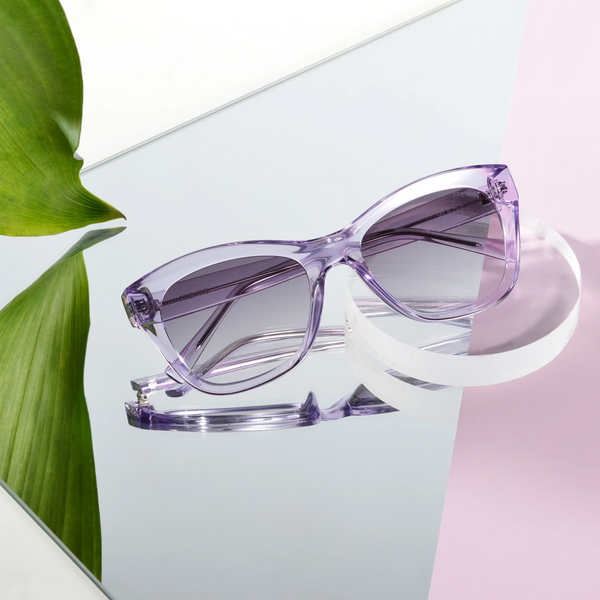 Mila Sunglasses - Mulberry & Me Chicago Boutique