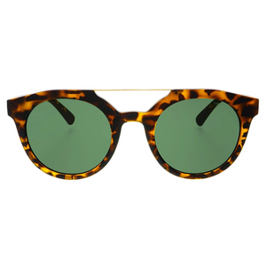 Collins Sunglasses - Mulberry & Me Chicago Boutique