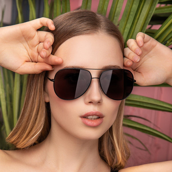 Max Sunglasses - Mulberry & Me Chicago Boutique
