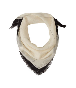 Sloan Neckerchief - Mulberry & Me Chicago Boutique