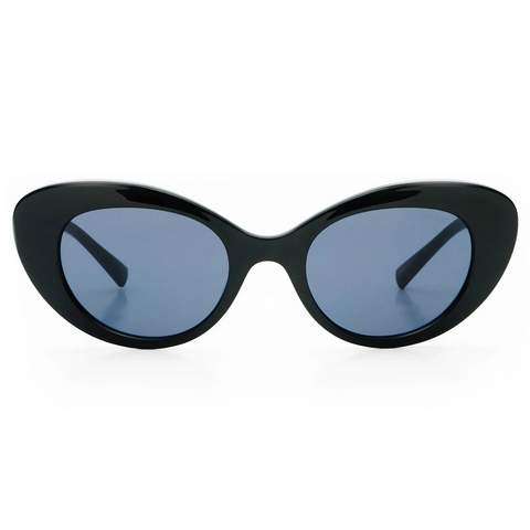 Kiki Sunglasses