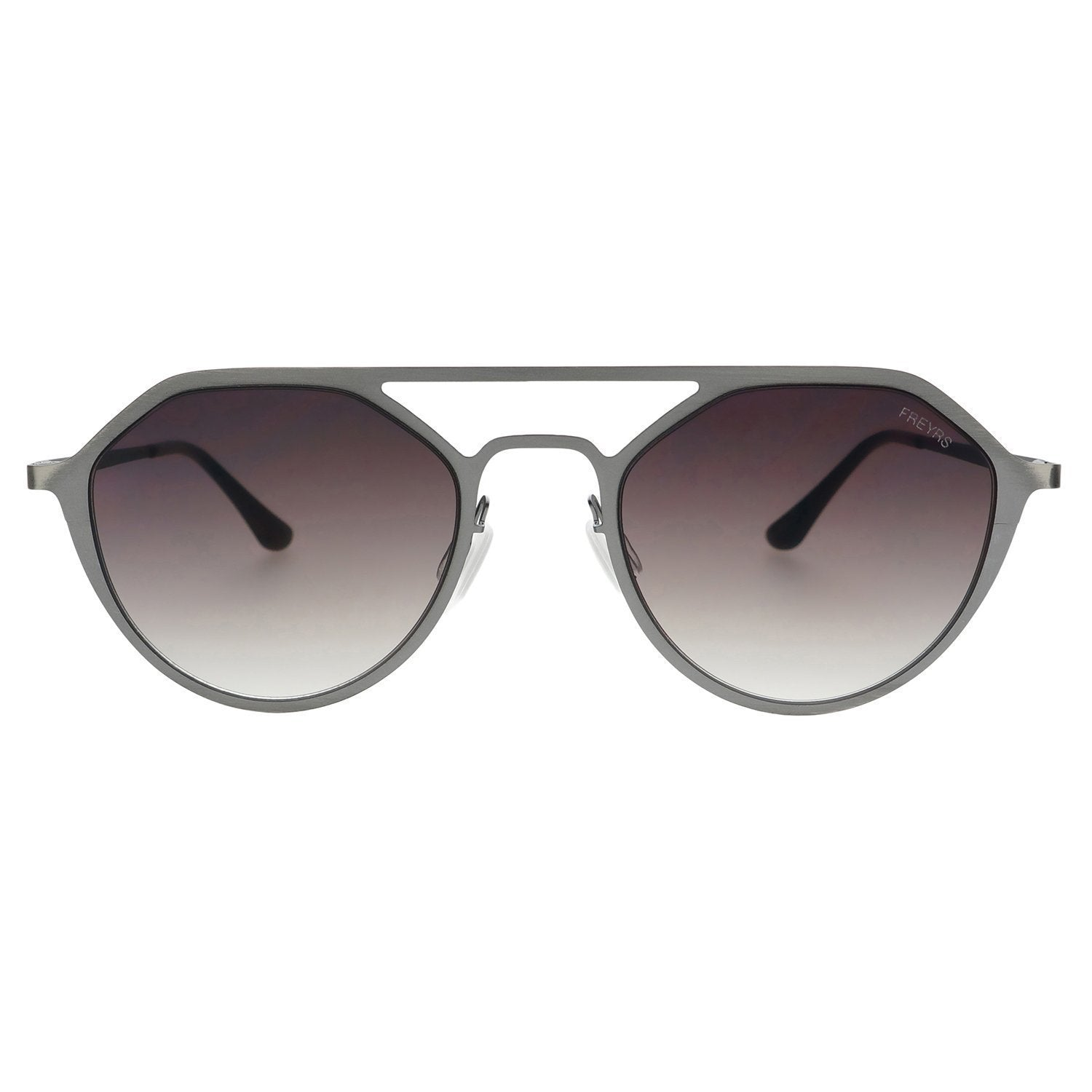 Hayden Sunglasses - Mulberry & Me