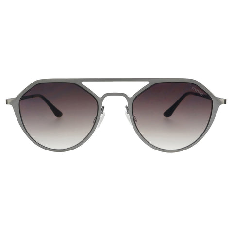 Hayden Sunglasses - Mulberry & Me Chicago Boutique