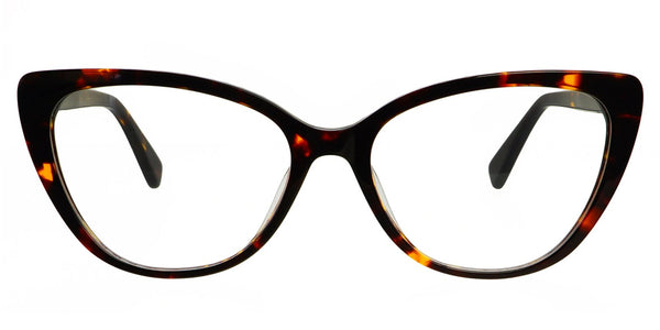 Aby Blue Light Glasses - Mulberry & Me Chicago Boutique